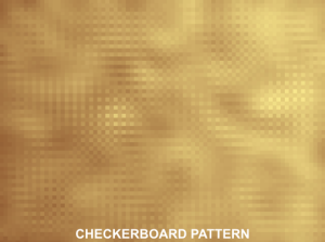 checkerboard_pattern2